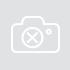 Jason Tyrello